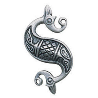 pendentif Celtic Sea Cheval - EASTGATE RESOURCE, EASTGATE RESOURCE