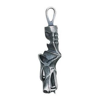 pendentif Thor`s Dog - EASTGATE RESOURCE, EASTGATE RESOURCE