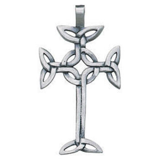 pendentif Aran Cross - EASTGATE RESOURCE, EASTGATE RESOURCE