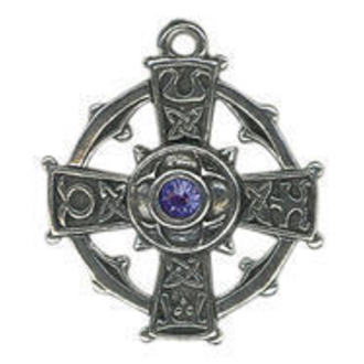 pendentif Raith Gras Cross - EASTGATE RESOURCE, EASTGATE RESOURCE