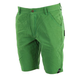 short pour hommes MEATFLY - Kid, MEATFLY