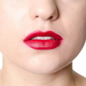 Rouge à lèvres MANIC PANIC - Kiss Of Death, MANIC PANIC