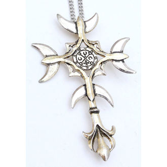 pendentif Goetia Cross - EASTGATE RESOURCE, EASTGATE RESOURCE