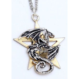 pendentif Dracogram - EASTGATE RESOURCE, EASTGATE RESOURCE
