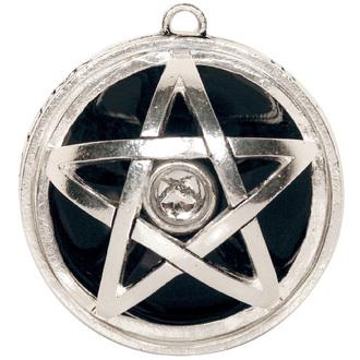 pendentif Astral Pentagram - EASTGATE RESOURCE, EASTGATE RESOURCE