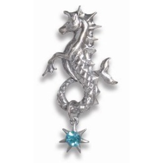 pendentif Poseidon`s Steed - EASTGATE RESOURCE, EASTGATE RESOURCE