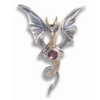 pendentif Céleste Dragon - EASTGATE RESOURCE, EASTGATE RESOURCE