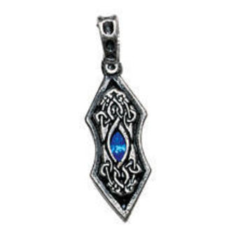pendentif eya Of The Ice Dragon - EASTGATE RESOURCE, EASTGATE RESOURCE