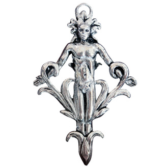 pendentif Mandrake - EASTGATE RESOURCE, EASTGATE RESOURCE