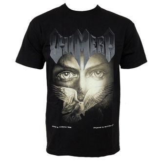 tee-shirt pour hommes Chimera, NNM, Chimera