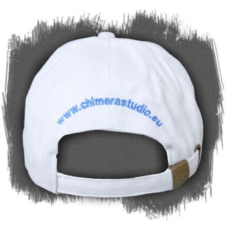 casquette Chimera, NNM, Chimera