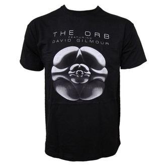 tee-shirt métal pour hommes David Gilmour - David Gilmour - EMI, EMI, David Gilmour