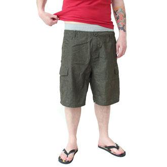 maillot de bain pour hommes -short- PROTEST - Broadwater, PROTEST