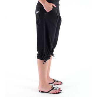 pantalon 3/4 pour femmes FUNSTORM - Nixa, FUNSTORM
