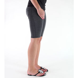 short pour femmes VANS - Shifty, VANS