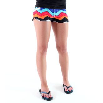 shorts pour femmes (maillot de bain , shorts) VANS, VANS