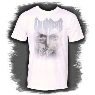tee-shirt métal Chimera - Logo - NNM, NNM, Chimera