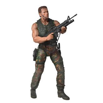 Figurine Alien & Predator  - 30th Anniversary - Jungle Patrouille