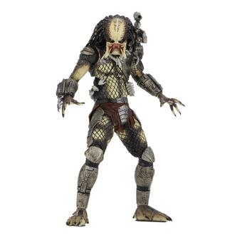 Figurine Alien & Predator - 30th Anniversary - Jungle Hunter