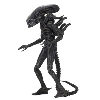 Figurine Alien - 1979 - 40th Anniversaire Big Chap, NNM, Alien - Le 8ème passager