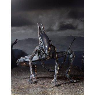 Figurine Alien - Covenant, Alien - Vetřelec