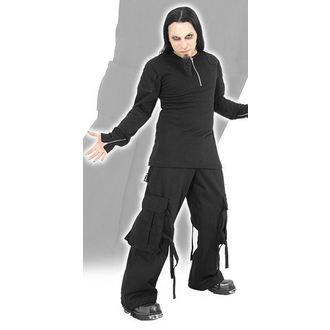 pantalon pour hommes BAT ATTACK, BAT ATTACK