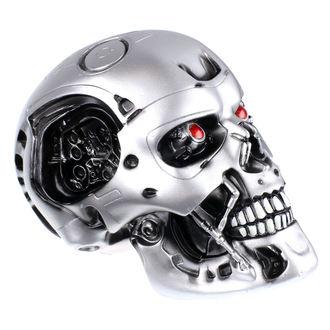 Décoration Terminator - Genisys