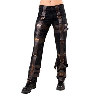 des pantalons Aderlass - chasser Pantalon Brocade, ADERLASS