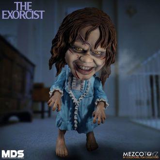Figurine L'Exorciste - Regan MacNeil, NNM