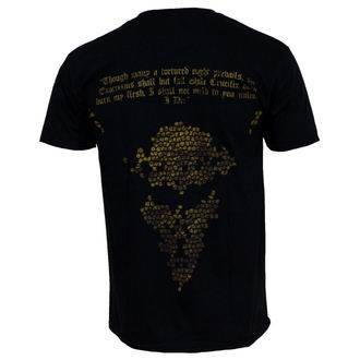 tee-shirt métal pour hommes Venom - At War With Satan - RAZAMATAZ, RAZAMATAZ, Venom