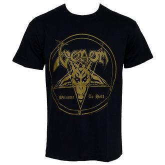 tee-shirt métal Venom - - RAZAMATAZ, RAZAMATAZ, Venom
