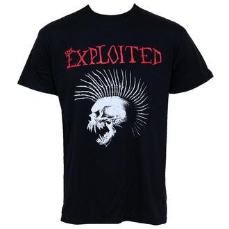 tee-shirt métal pour hommes Exploited - - RAZAMATAZ, RAZAMATAZ, Exploited