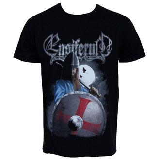 tee-shirt métal Ensiferum - - RAZAMATAZ, RAZAMATAZ, Ensiferum