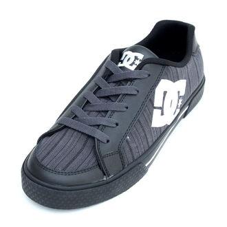 chaussures de tennis basses pour hommes - Empire TX - DC, DC