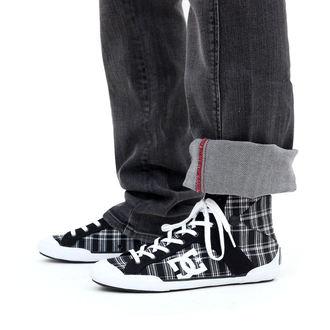 chaussures pour femmes DC - Chelsea Z HSE, DC