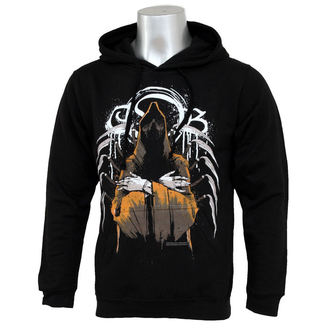 sweat-shirt avec capuche pour hommes Children of Bodom - Scythe - BRAVADO, BRAVADO, Children of Bodom