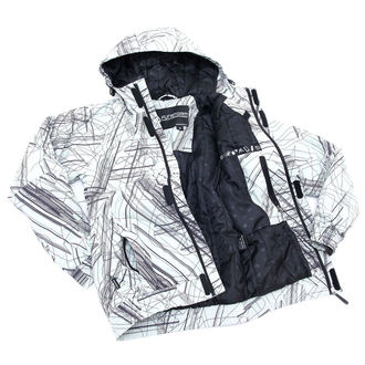 veste d`hiver pour femmes - Englis 3 - FUNSTORM - Englis 3, FUNSTORM