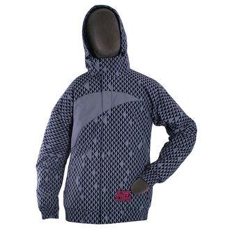 veste d`hiver pour femmes - Englis 3 - FUNSTORM - Englis 3 - 43 D GREY T