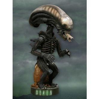 figurine Alien - Head Knocker, NECA, Alien - Vetřelec