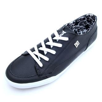 chaussures de tennis basses pour femmes - Asset Le - DC - Asset Le, DC