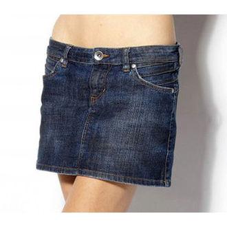 jupes pour femmes -mini- DC - Owen - RDUD, DC