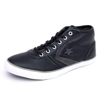 chaussures de tennis montantes pour femmes - Star Classic W -