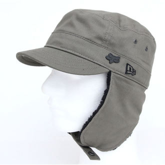 bonnet avec avec visières FOX - Covenant Military Hat, FOX