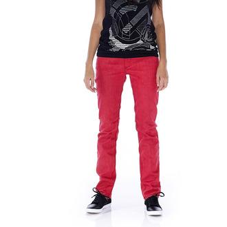 pantalon pour femmes NUGGET - Lolipop, NUGGET