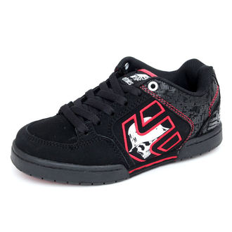 chaussures de tennis basses enfants, METAL MULISHA