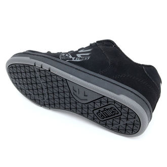 chaussures de tennis basses enfants - Kids Wraith - ETNIES, ETNIES