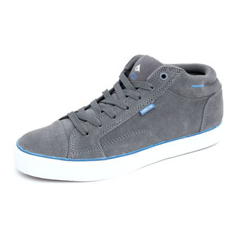 chaussures de tennis montantes pour hommes - Hsu 2 Fusion - EMERICA, EMERICA