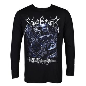tee-shirt métal Emperor - In The Nightside - PLASTIC HEAD, PLASTIC HEAD, Emperor