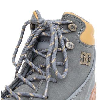 chaussures pour hommes d`hiver DC - Rover Wr, DC