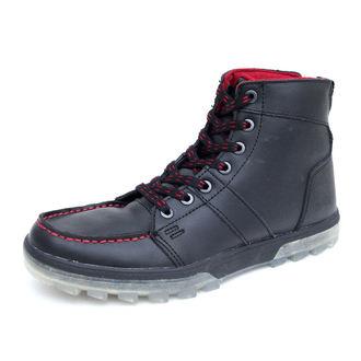 chaussures d`hiver pour h, DC